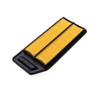 Auto Parts 17220-RAA-Y00 17220-RAA-A00 Air Filter Manufactures