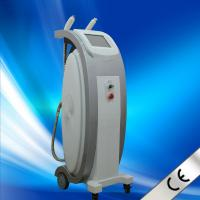 2014 hot sale rf skin tightening machine for home use made in china Manufactures