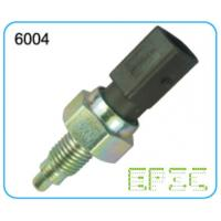 Professional Backup Lamp Switch , Reverse Gear Switch OEM 02T 945 415 Manufactures