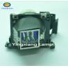 Buy cheap RLC-014 Genuine Projector DLP Lamps , Viewsonic PJ402D / PJ458D Lamps from wholesalers