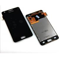 Quality Original Samsung Mobile LCD Screen For Galaxy R i9103 With Digitizer for sale