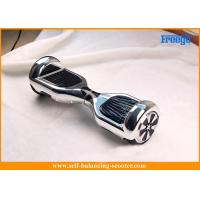 Personal Electric Kick Scooter Mini Electric Skateboard Remote Control Manufactures