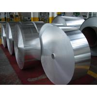 6063 Multicolor Aluminium Trim Strip And Profile With SGS And ISO Certificate Manufactures