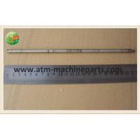 China Custom NMD ATM Parts A001548 Metal Shaft in NMD Bundle Carriage Unit on sale