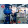 Metal Chips Briquette Press machine Manufactures