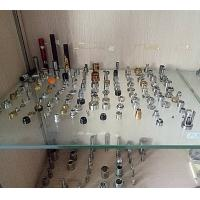 Buy cheap CNC hardware parts-4 from wholesalers