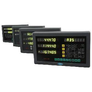 Digital Position Readout/Dro/Digital Readour Manufactures