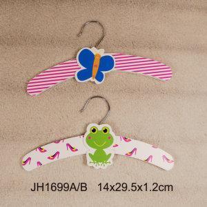 China cloth hanger on sale