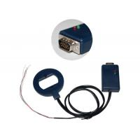 VAG Vehicle Diagnostic Interface VVDI 5th IMMO Update Module Manufactures