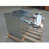 lab pharmacy powder mixing machine Manufactures
