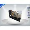Buy cheap 50Hz, 3 Phase, 30kw / 37.5kva KOFO Open Diesel Generator Set With Copy Stamford Aternator Diesel Generator Set from wholesalers