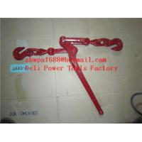 Hand cable puller,wire puller,Ratchet Cable Puller Manufactures