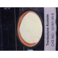 High Purity Tren Ace Fat Loss CAS 10161-34-9 For Burning Fat Pharmaceutical Grade Manufactures