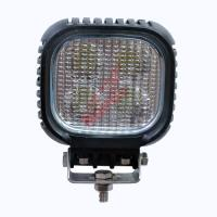 Quality Professional 40 W High Power CREE LED Work Light PMMA Lens SUV light for Cars for sale