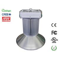 Cree LEDs 300W led high bay lights, 120 degree, 110lm/W MeanWell Driver 3 years warranty Manufactures