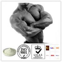 HGH Muscle Building Durabolin Steroids Nandrolone Cypionate white or almost white crystalline powder CAS 2 Manufactures