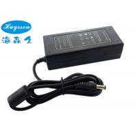 Mini Desktop Power Adapter 110V AC 60Hz Notebook High Reliability Manufactures