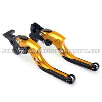 Quality KTM 1290 Super Duke R Motorcycle Brake Clutch Lever With High Precision for sale
