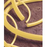 hollow plastic tube Manufactures
