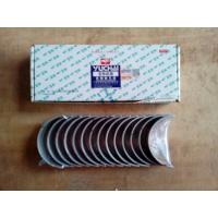 Crankshaft tile for XCMG wheel loader LW300FN,XCMG wheel loader spare parts Manufactures