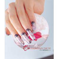 Nail Art Posters Manufactures