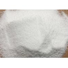 Thiourea Organic Intermediates CAS No.62-56-6 Thiocarbamide For Pharmaceutical Electroplating Manufactures