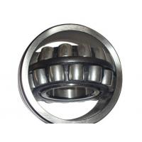 V2 V3 Low Noise Tapered Double Row Roller Bearing ABEC-5 C0 C2 ISO9001 Manufactures
