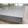 ASTM Titanium Plates, Best Price Titanium alloy Sheet for industry,chemical,marine Manufactures