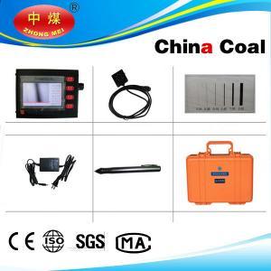 multi-function concrete rebar detector Manufactures