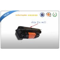 Black Laser Toner Cartridge TK312 with chip for Kyocera FS 2000DN printer Manufactures