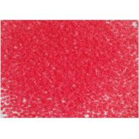 red star speckles for detergent powder Manufactures