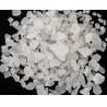 Aluminium Sulphate 15.8%/17% (002) Manufactures