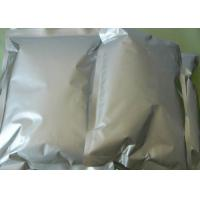 99% Purity Anti Androgen Cyproterone Acetate 427-51-0 For Woman Sgs Approval Manufactures