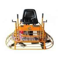 Quality Gasoline Ride-on concrete Power trowel 180 for sale