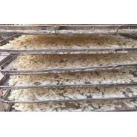 Microwave traditional Chinese medicines sterilize Equipment Manufactures