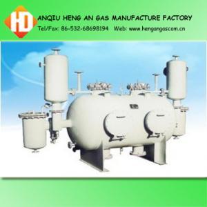 acetylene gas plants Manufactures