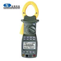 Three Phase Digital Power Clamp Meter Yh352 Manufactures