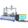 Simulation Operation Electronic Product Tester Durability Mitsubishi PLC Manufactures