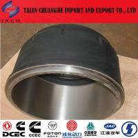 3014210701 Benz Brake Drums Manufactures