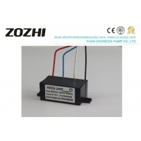 REES-240P 230V Electric Centrifugal Switch 80A For Single Phase Motor Manufactures