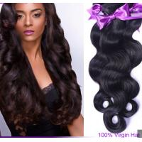 100 Unprocessed Virgin Brazilian 7a Virgin Hair Small Baby Curl Manufactures