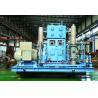 Nitrogen Compressor Air Separation Plant ZW-36/30 ZW-58/30 ZW-11/95 3Z3.51.67/150 ZW35.5/100 ZW-71/30 ZW-95.6/30 Manufactures