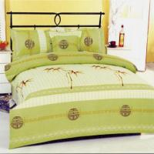 100% Cotton Satin Hotel Bedsheet Manufactures