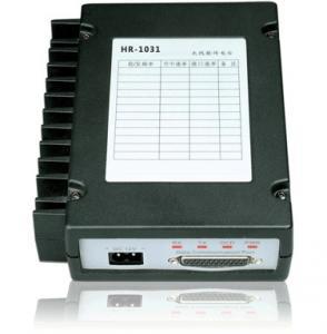 China Large power Radio Modem, Radio Module, Wireless RF Data Transceiver Module HR-1031 on sale