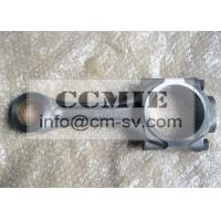 Diesel Engine Connecting Rod CAT Spare Parts for Excavator Engine 9Y-6048 Manufactures