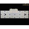 OEM ODM Aluminum PCB LED Module for High Lumen Led Street Lamp Manufactures