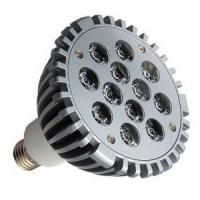 SMD E27 LED Warm White LED Spot Lamp Indoor 3W 2700 ~ 3200K for home / office Manufactures