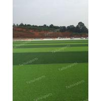 Quality Waterproof Lawn Underlay Turf Pad Customized Underlayment For Artificial Turf for sale