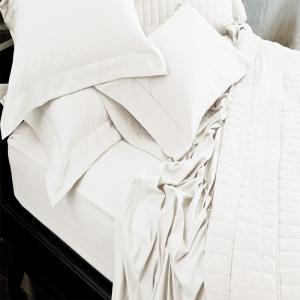 massage bed linen Manufactures