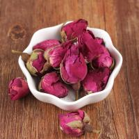 Buy cheap 4131 Yuejihua Benifiting Health and Slimming Chinese rose flower from wholesalers
